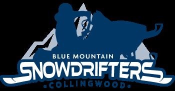Blue Mountain Snowdrifters Online Store